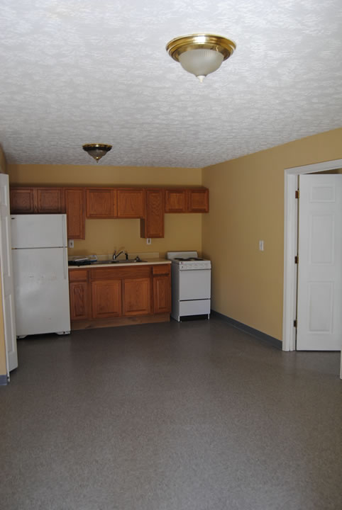 Apartments For Rent In Gate City Va