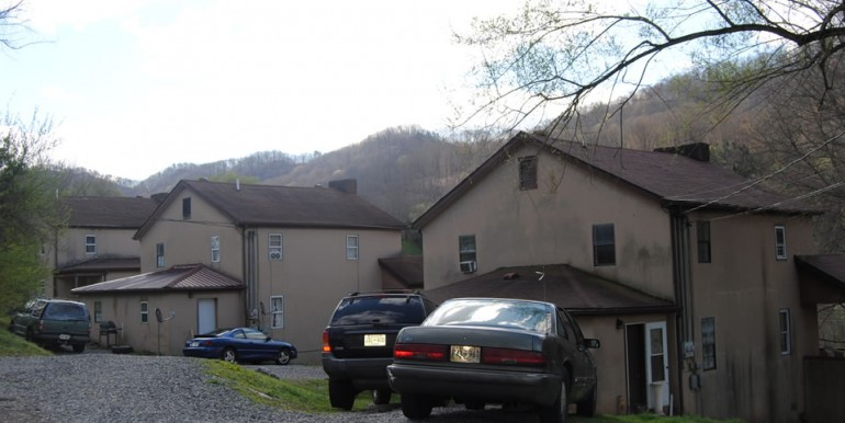 blossom-hills-townhouses-2