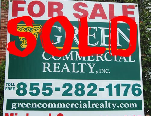 gate-city-commercial-property-13