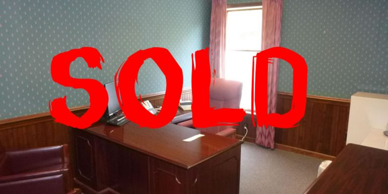 gate-city-commercial-property-3-sold