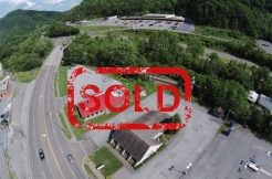 Gate City Property Pizza Hut Sold