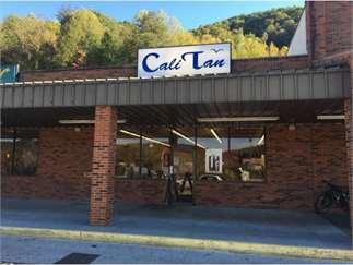 Gate City, Scott County, VA Land For Sale