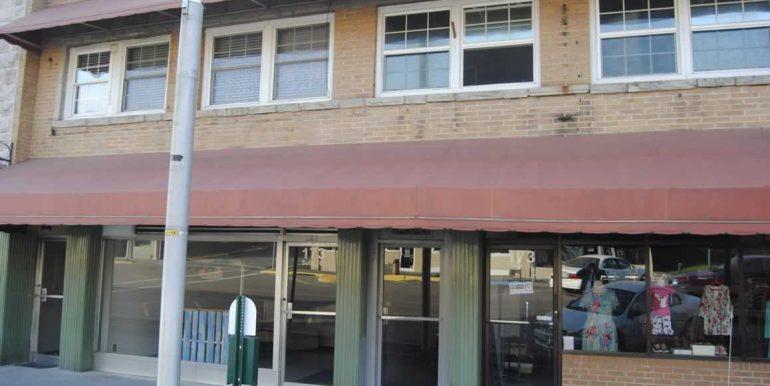 173 West Jackson Street Suite 101
