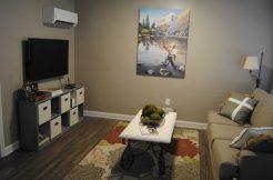 173 West Jackson Street Suite 201