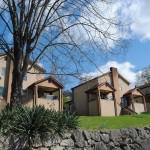 Blossom Hills Townhouse, Gate City VA
