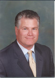 Michael E Green