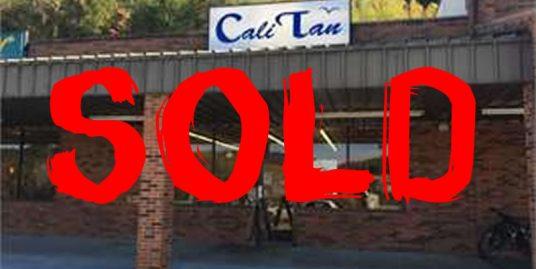 Gate City, Scott County, VA – SOLD