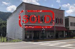115 Jackson Street - Sold